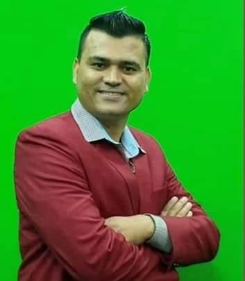 रमेश बजगाई, बरिष्ठ संवाददाता / प्रदेश संयाेजक