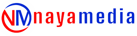 NayaMedia